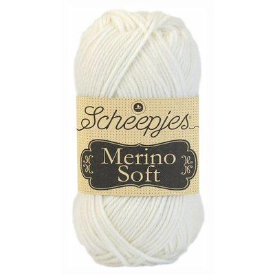 Scheepjes Merino Soft 602 - Raphael