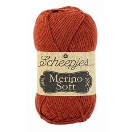 Scheepjes Merino Soft Dali (608)
