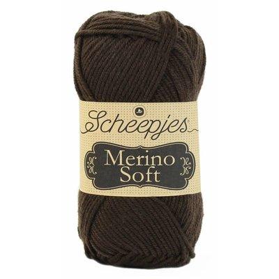 Scheepjes Merino Soft 609 - Rembrandt