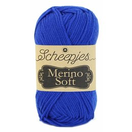 Scheepjes Merino Soft Mondrian (611)