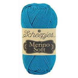 Scheepjes Merino Soft Cezanne (617)