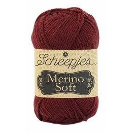 Scheepjes Merino Soft Klee (622)