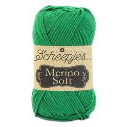 Scheepjes Merino Soft 626 - Kahlo