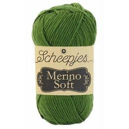 Scheepjes Merino Soft Manet (627)