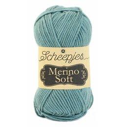Scheepjes Merino Soft Lautrec (630)
