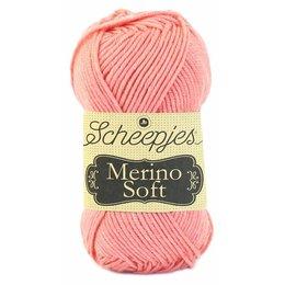 Scheepjes Merino Soft Bennett (633)