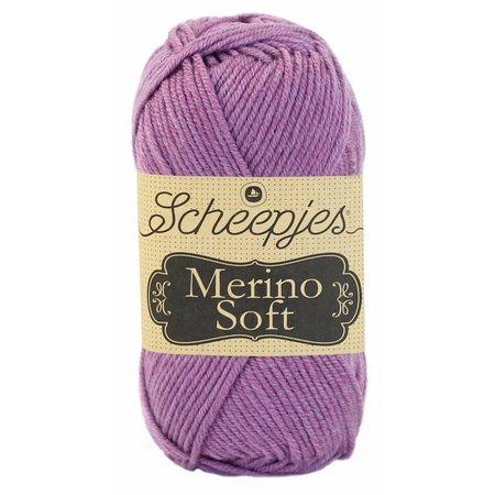 Scheepjes Merino Soft 639 - Monet