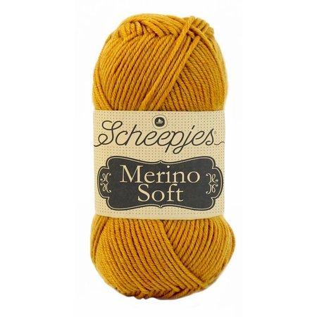 Scheepjes Merino Soft 641 - van Gogh