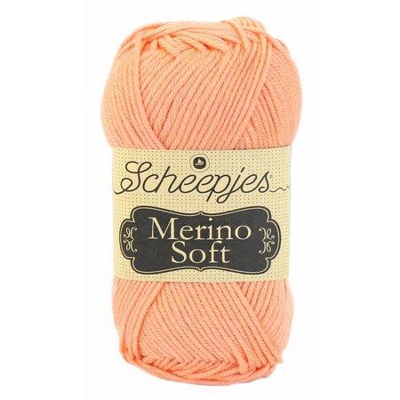 Scheepjes Merino Soft Caravaggio (642)