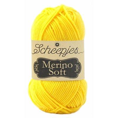 Scheepjes Merino Soft 644 - Durer