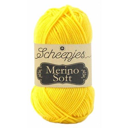 Scheepjes Merino Soft Durer (644)