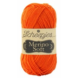Scheepjes Merino Soft 645 - van Eyck