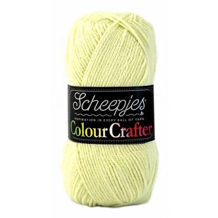 Scheepjes Colour Crafter Leiden (1020)