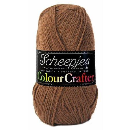 Scheepjes Colour Crafter Haarlem (1054)