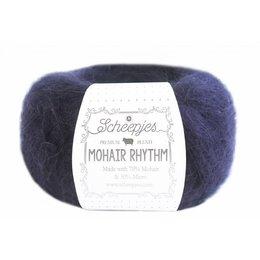 Scheepjes Mohair Rhythm 681 - Vogue