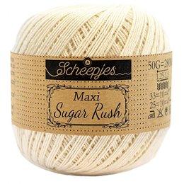Scheepjes Sugar Rush Old Lace (130)