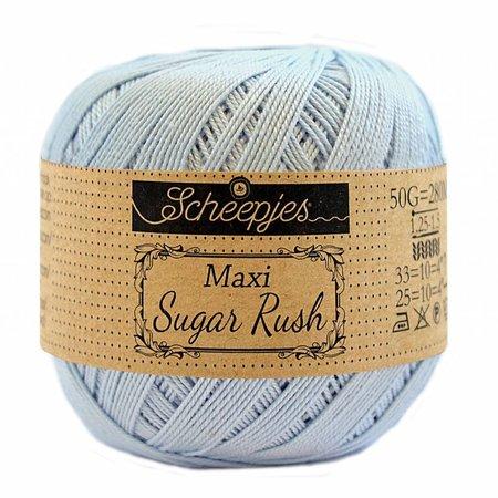 Scheepjes Sugar Rush 173 - Bluebell