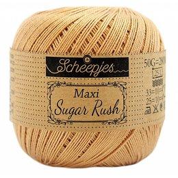 Scheepjes Sugar Rush 179 - Topaz