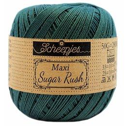 Scheepjes Sugar Rush 244 - Spruce
