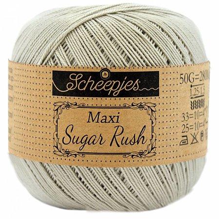 Scheepjes Sugar Rush 248 - Champagne