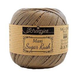 Scheepjes Sugar Rush Moon Rock (254)