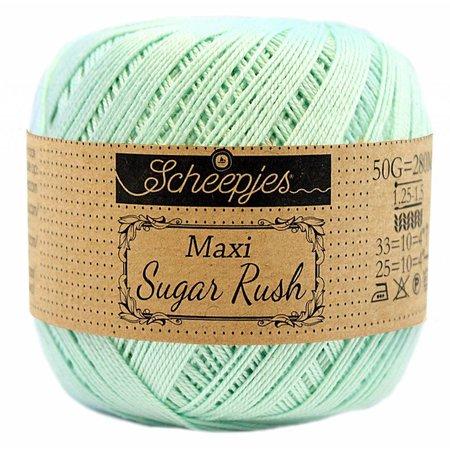 Scheepjes Sugar Rush 385 - Chrystaline
