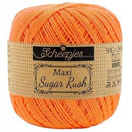 Scheepjes Sugar Rush Peach (386)