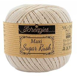 Scheepjes Sugar Rush Linen (505)