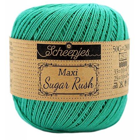Scheepjes Sugar Rush 514 - Jade
