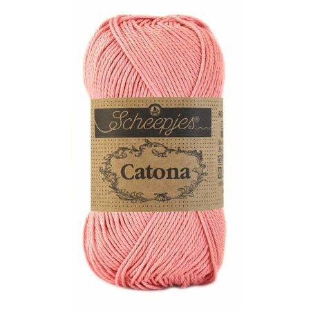 Scheepjes Catona 50 - 518 - Marshmallow