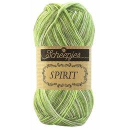Scheepjes Spirit Grasshopper (307)