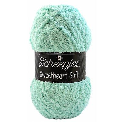 Scheepjes Sweetheart Soft Aquamarine (17)