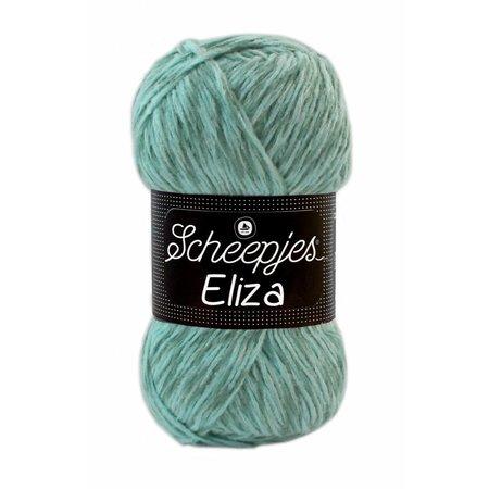 Scheepjes Eliza 205 - Roller Skate
