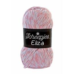 Scheepjes Eliza 208 - Skipping Rope