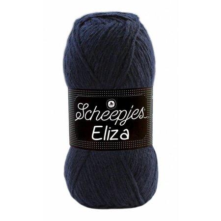 Scheepjes Eliza Night Sky (219)