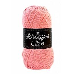 Scheepjes Eliza 225 - Coral Gem