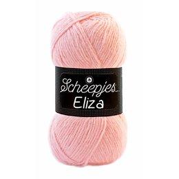 Scheepjes Eliza 227 - Baby Pink