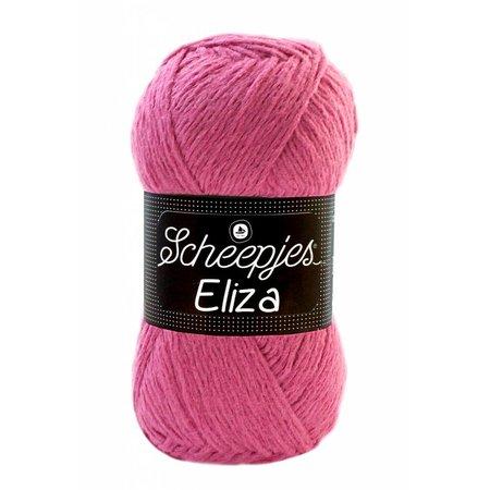 Scheepjes Eliza 228 - Satin Bow