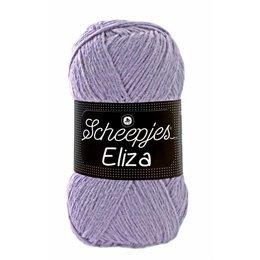 Scheepjes Eliza 229 - Posy Bouquet