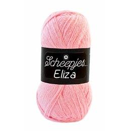 Scheepjes Eliza Powder Puff (230)