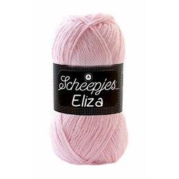 Scheepjes Eliza 233 - Pink Blush