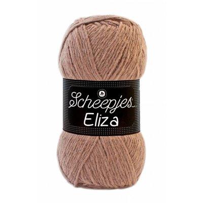 Scheepjes Eliza Caramel Dream (235)