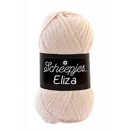 Scheepjes Eliza 236 - Peachy Soft