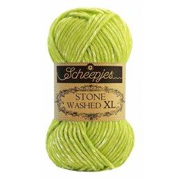 Scheepjes Stone Washed XL Pedriot (867)