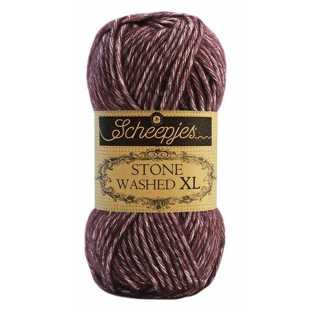 Scheepjes Stone Washed XL Lepidoute (870)