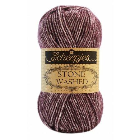Scheepjes Stone Washed Lepidoute (830)
