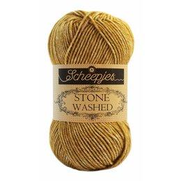 Scheepjes Stone Washed 832 - Estatite
