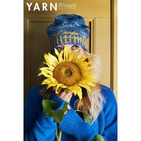Scheepjes Yarn 4 Dutch Masters