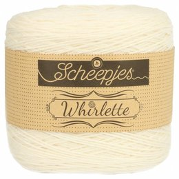 Scheepjes Whirlette 860 - Ice