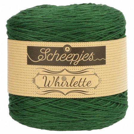 Scheepjes Whirlette 861 - Avacado